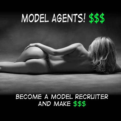 Model Agents Pdf Ebook